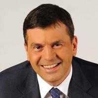 Aleksei_Komissarovsmall