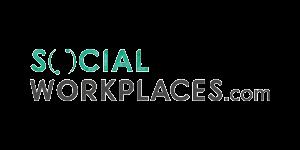 SWP-logo-home-2016