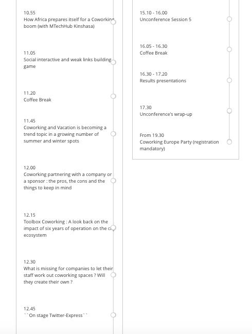 Program Milan 15 (2)