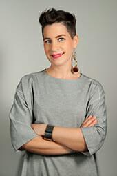 Kata Klementz