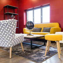 Le 50 coworking