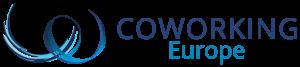 cwe-logo-2015