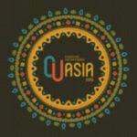 CUASIA_logo