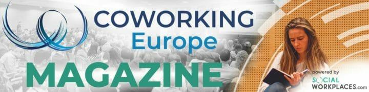 Banner CWE Magazine (Lighter)